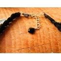 "Bracelet de chevile ""Danse tribale"""